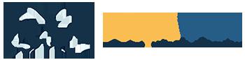 Alpivet, groupement vétérinaires Logo